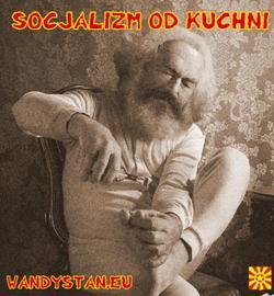 Socjalizm od kuchni