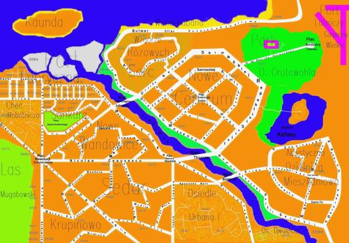 Plan Genosse-Wanda-Stadt